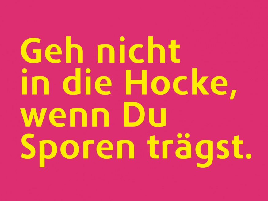 Hirte GmbH Hamburg