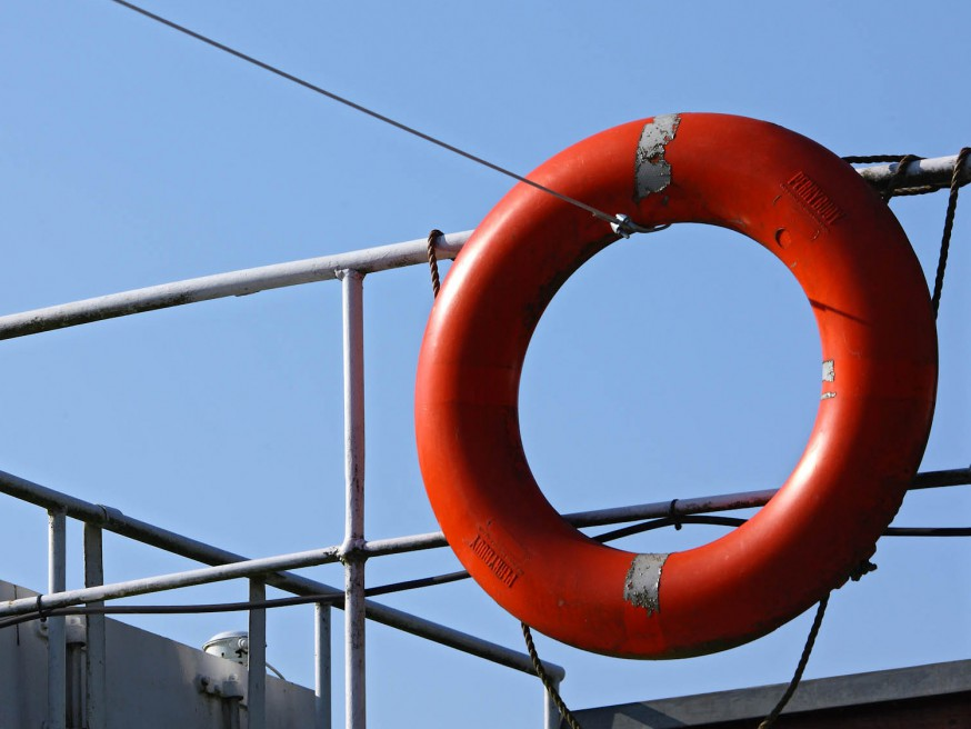 LWL Schiffshebewerk